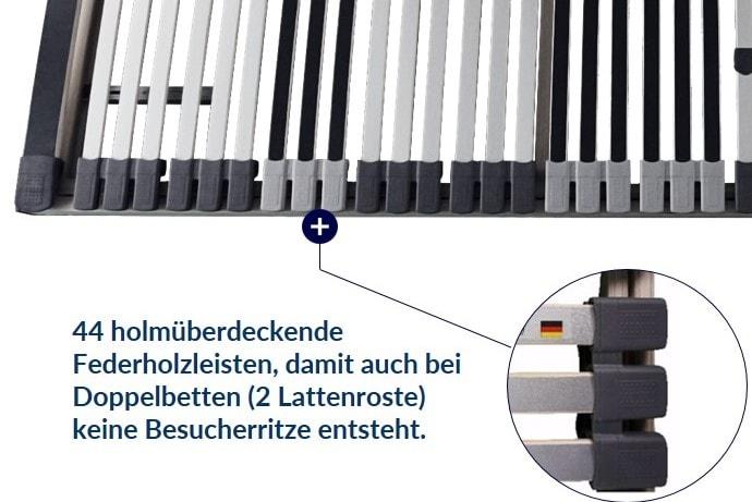 Lattenrost_Infografik_slide02-min