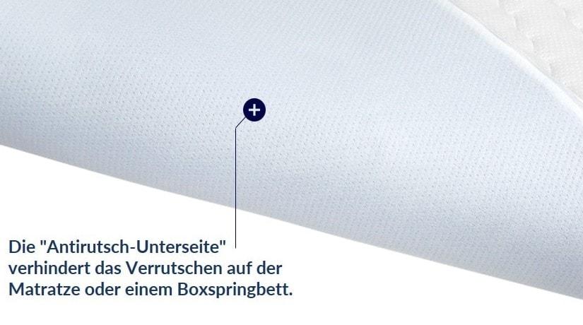 Premium Latextopper_Infografik_slide03-min
