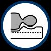 Icons_Punktelastizität
